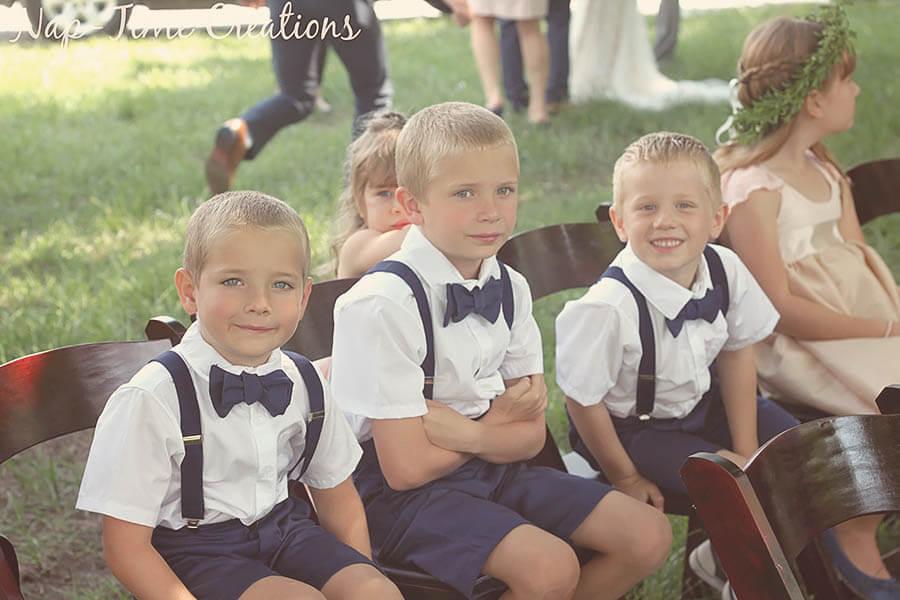 wedding photos 100