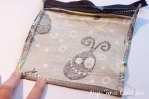 Boys Messenger Bag free pattern and tutorial from Nap-Time Creations 29