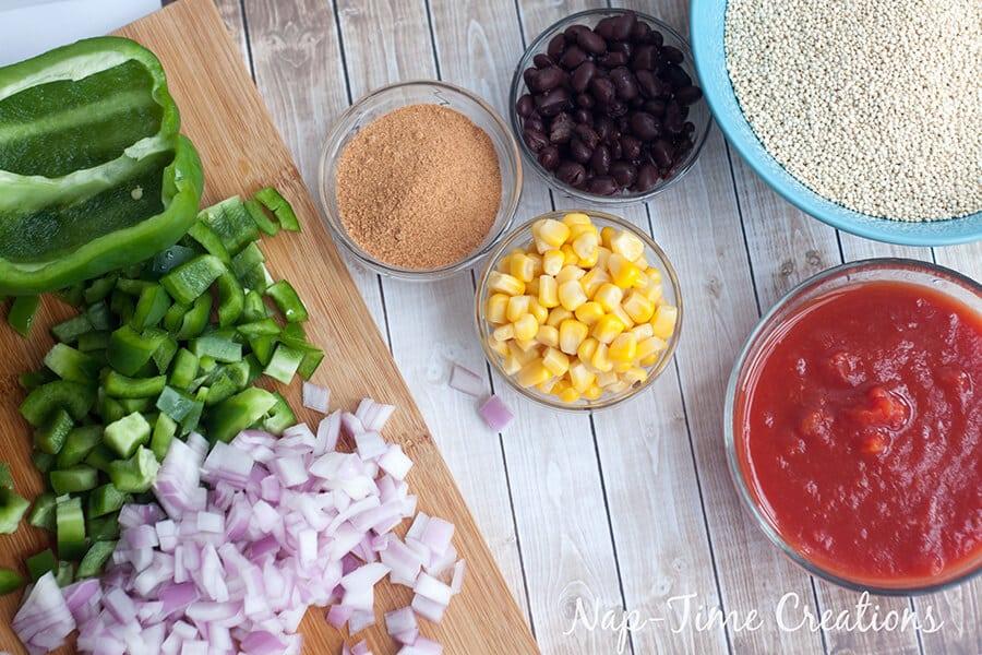 mexican quinoa3