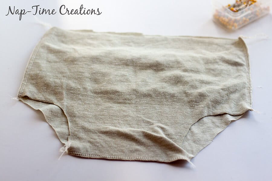 toddler diaper cover pattern 10