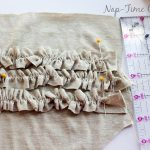Toddler Diaper Cover Free pattern – and my favorite diapers!