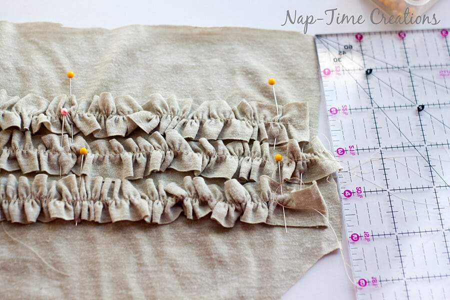 Toddler Diaper Cover Free Pattern And My Favorite Diapers