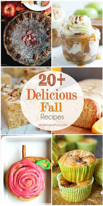 20-Delicious-Fall-Recipes-700