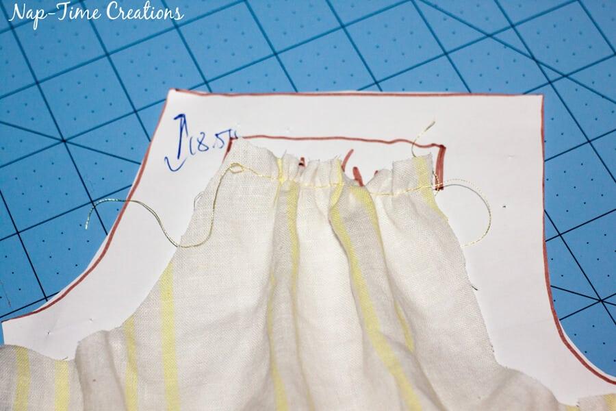 flowing dress tutorial 04