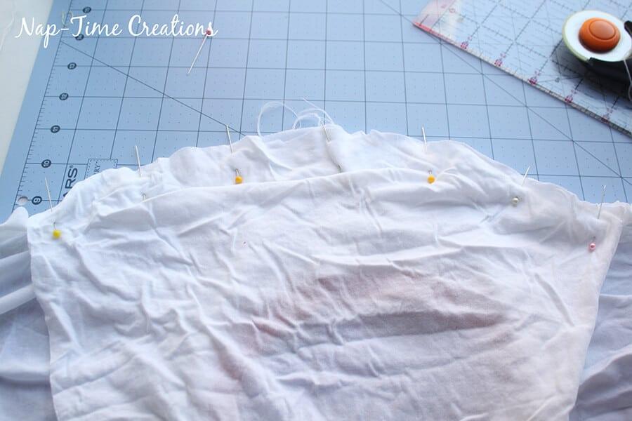 long sleeve tutorial 6