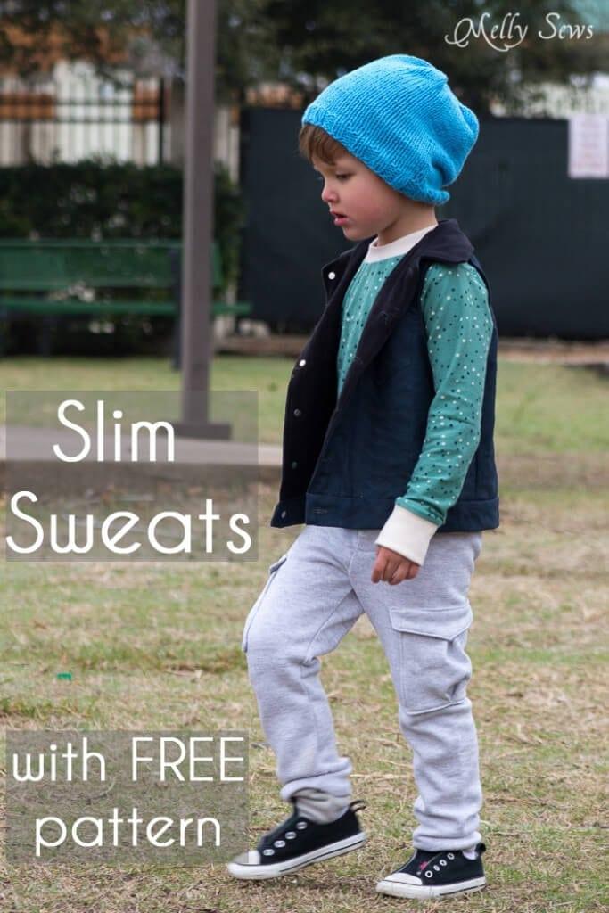 slim-sweats-5-2