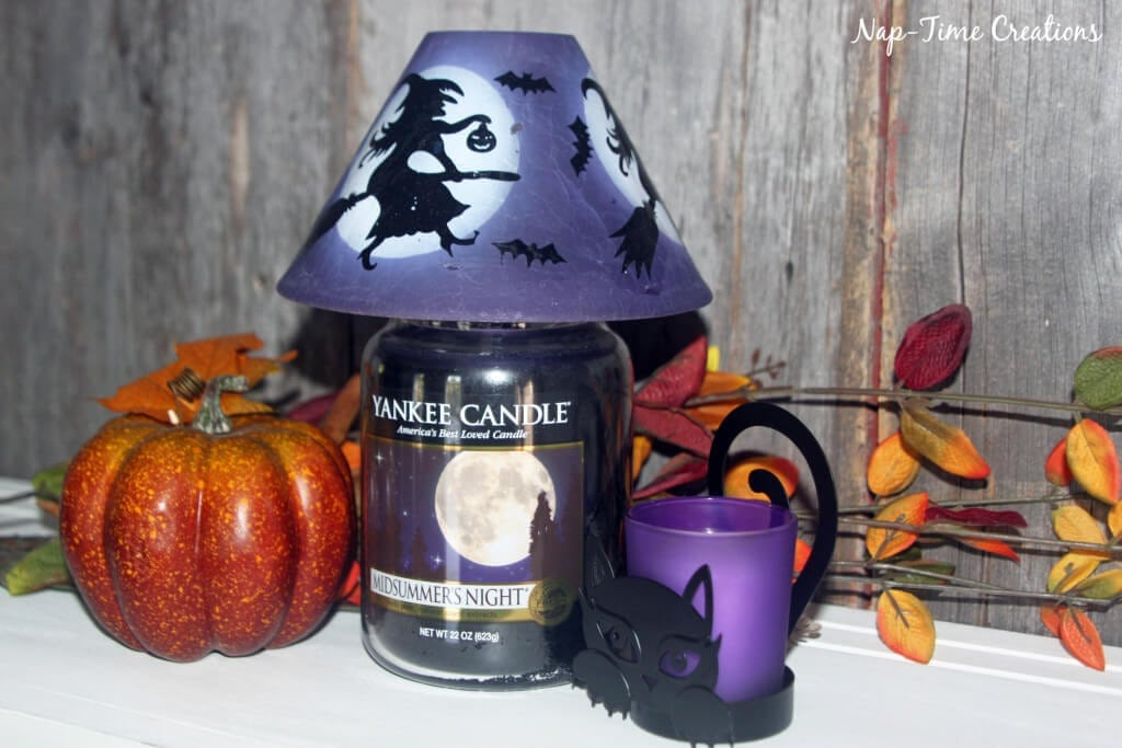 yankee candle1