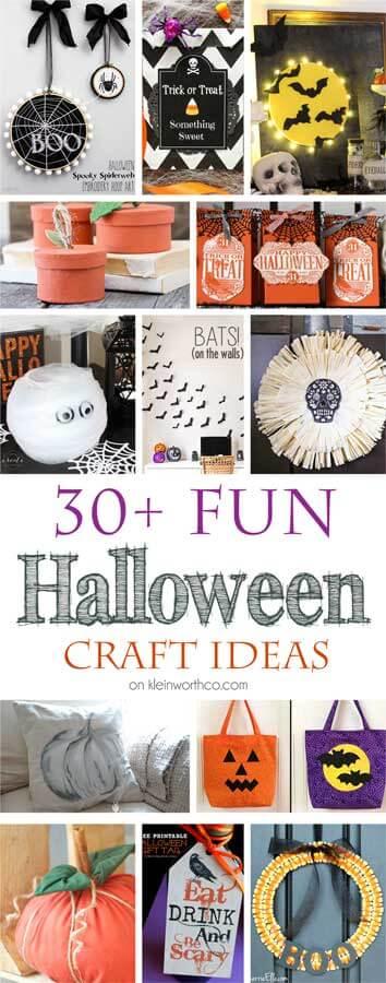 30-Fun-Halloween-Craft-Ideas-900