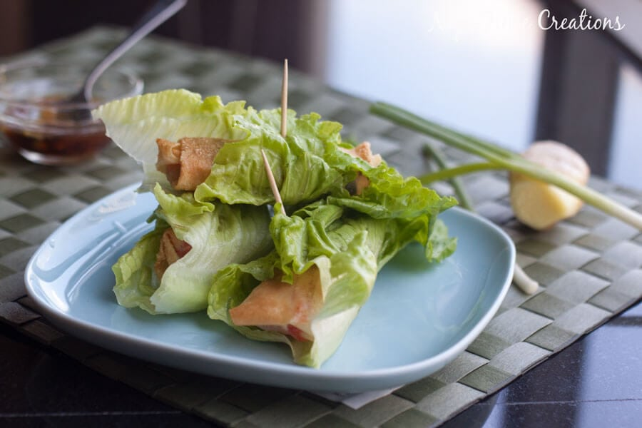 Lettuce-wrapped-spring-rolls-3