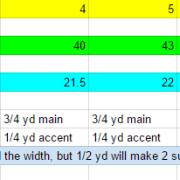board shorts size chart