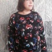 slouchy sweatshirt 17