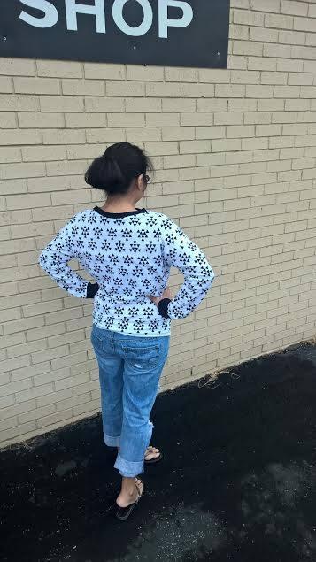 slouchy sweatshirt 19