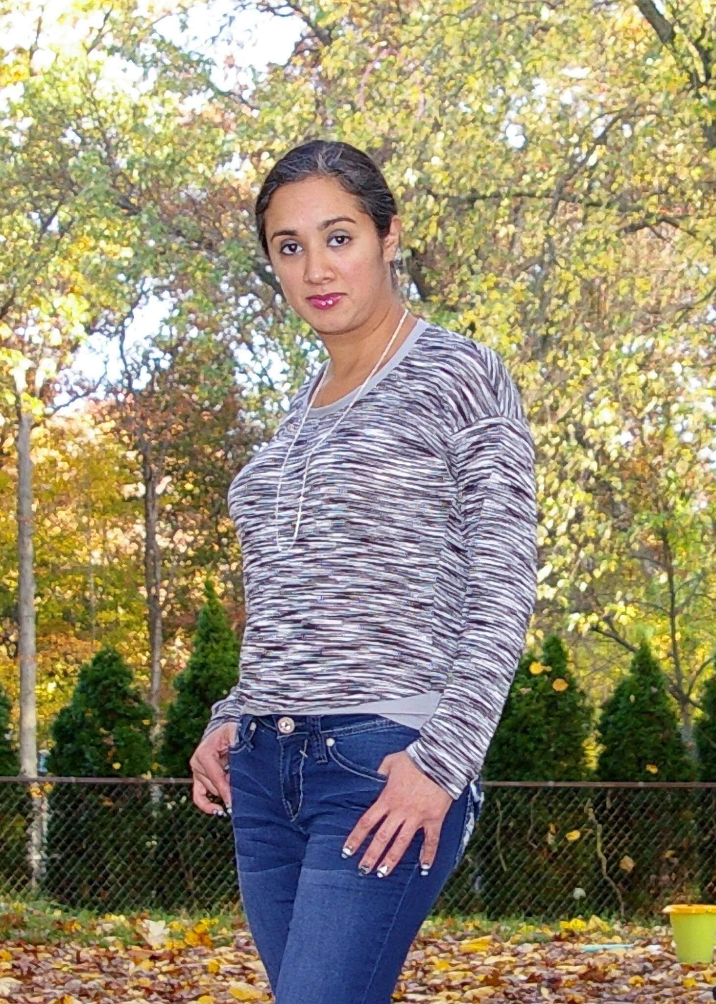 slouchy sweatshirt 24