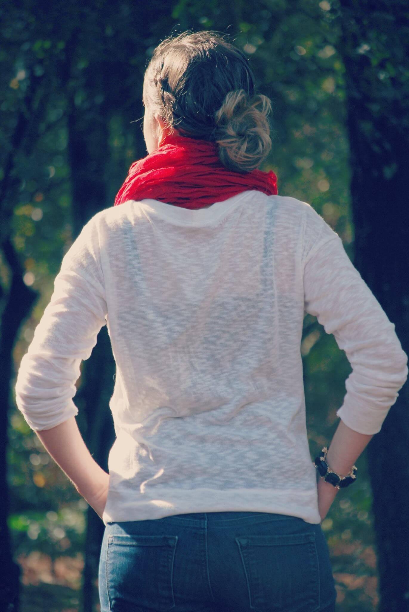 slouchy sweatshirt 8