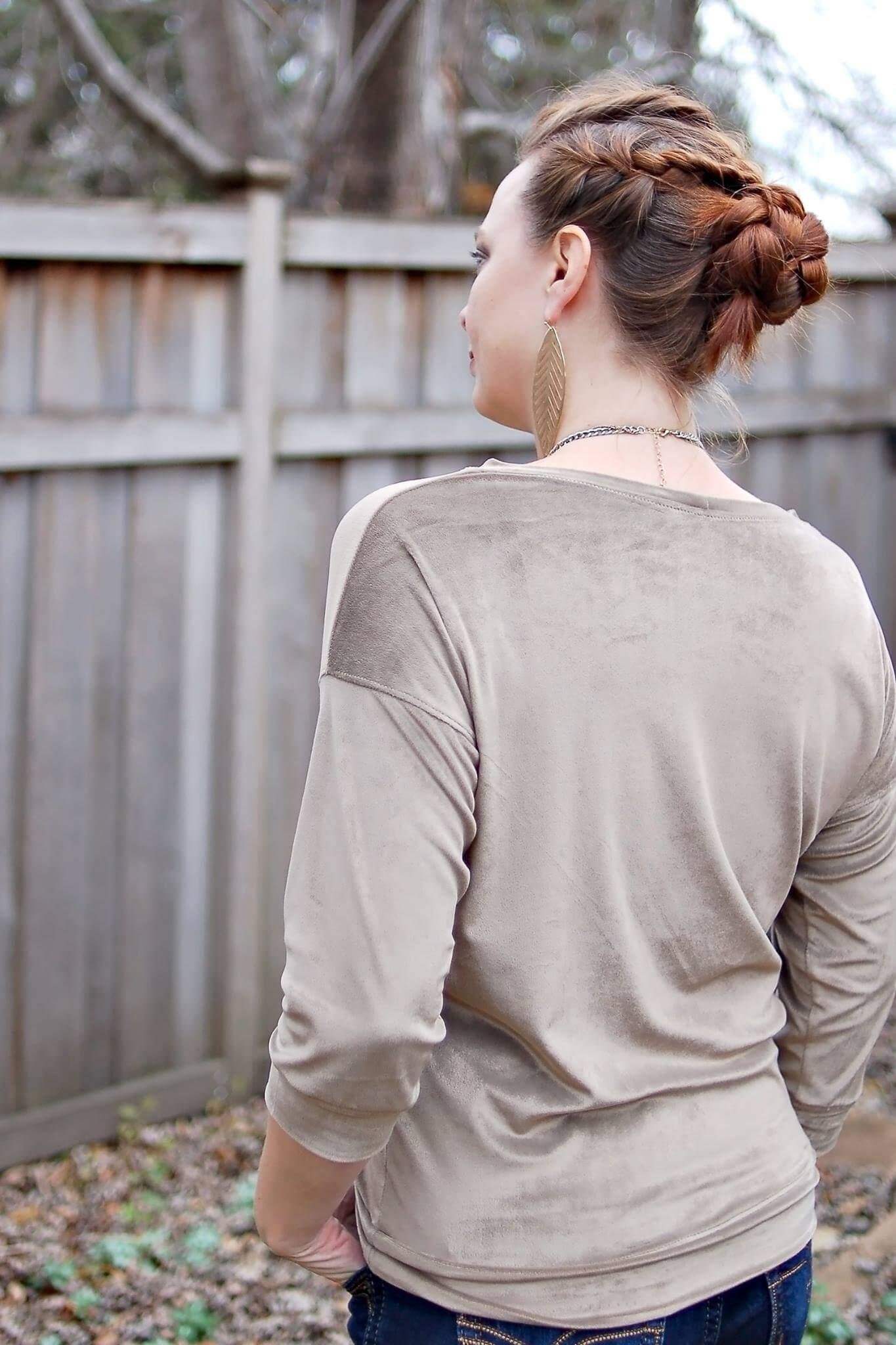 slouchy sweatshirt20