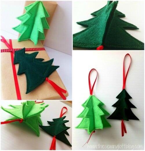 3D-Tree-Collage1-e1347993958782