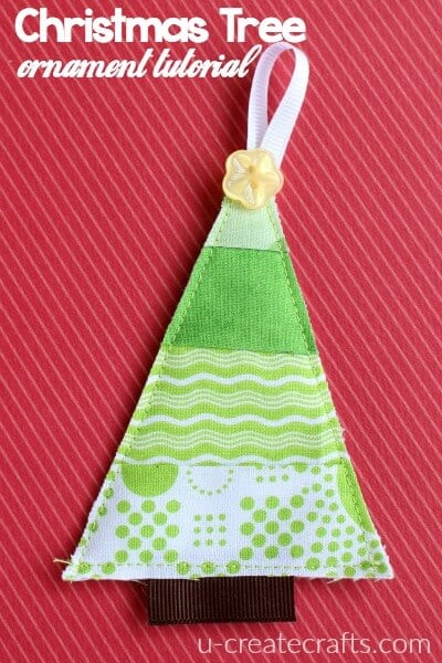 Christmas-Tree-Ornament-Tutorial