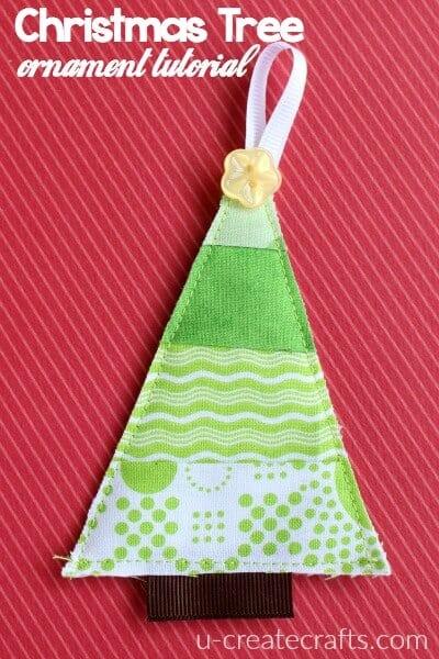 Christmas-Tree-Ornament-Tutorial