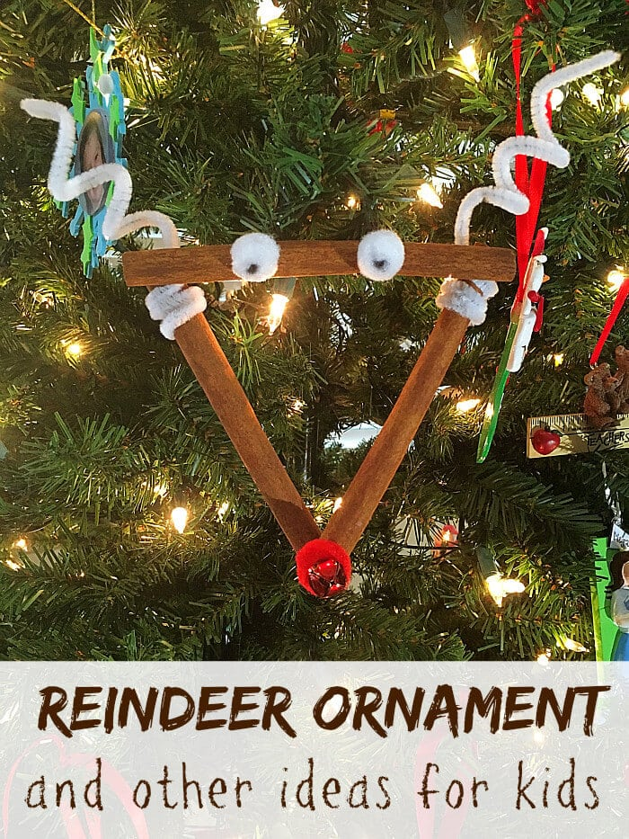 Christmas-ornaments-for-kids.-700x933