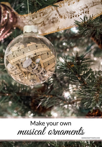 DIY-Musical-Ornaments-Feature