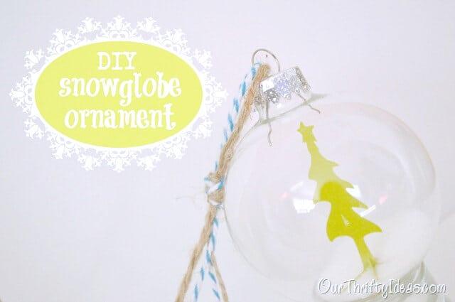 DIY-Snowglobe-Ornament_thumb