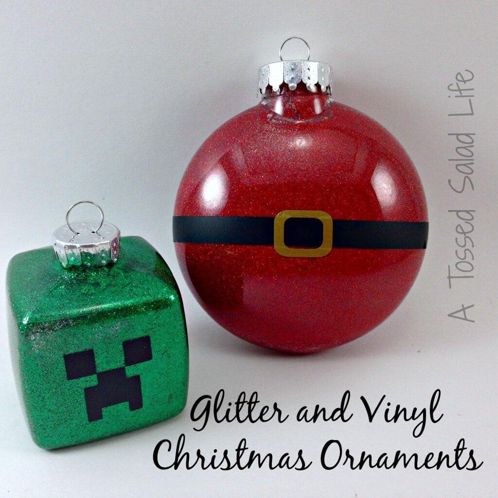 Glitter-Vinyl-Ornament-Title1-1024x1024