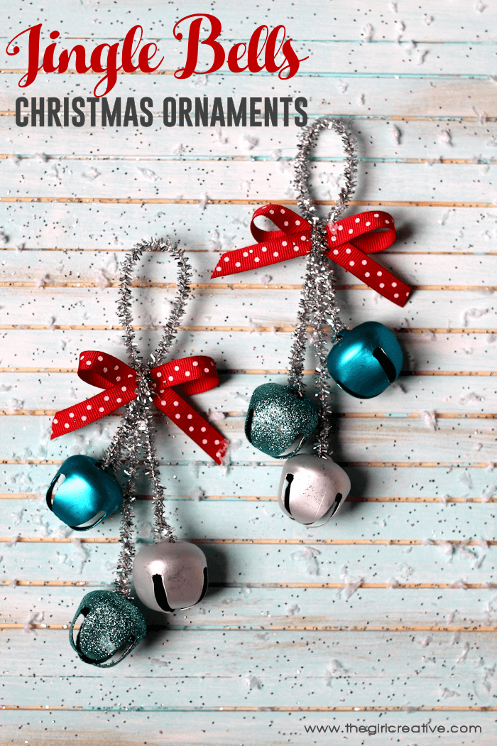 Jingle-Bells-Christmas-Ornaments-Hero