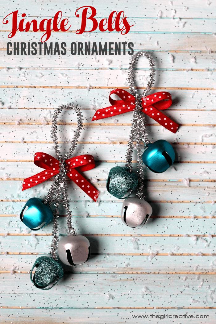 Jingle-Bells-Christmas-Ornaments-Hero