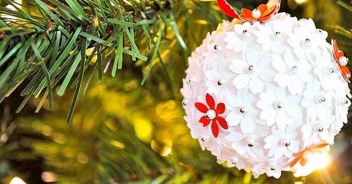 Paper-Pomander-Ornaments-FB
