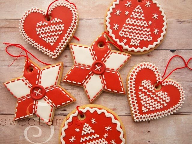 SweetAmbs-Christmas3