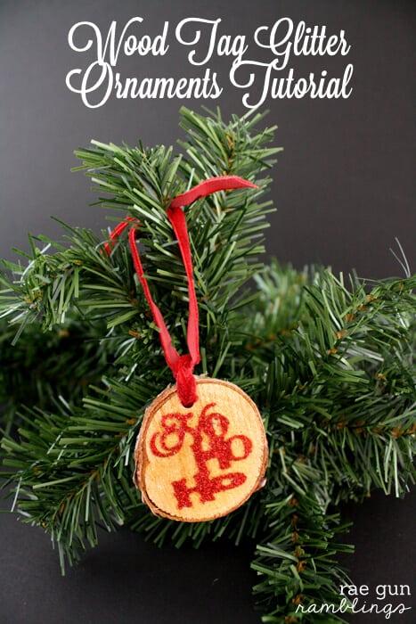 Wood-Tag-Glitter-Ornaments-001s