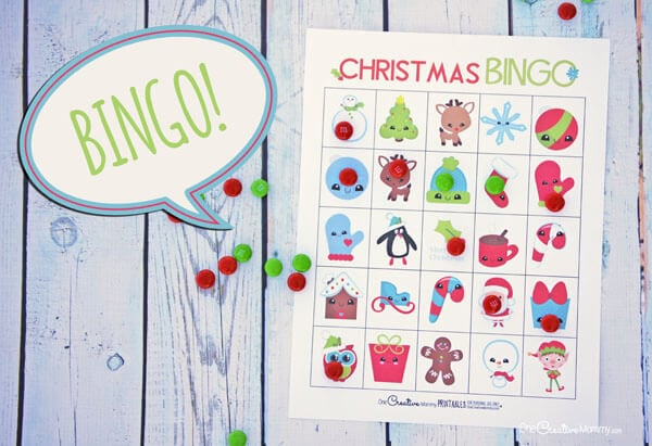 christmas-bingo-cards-d