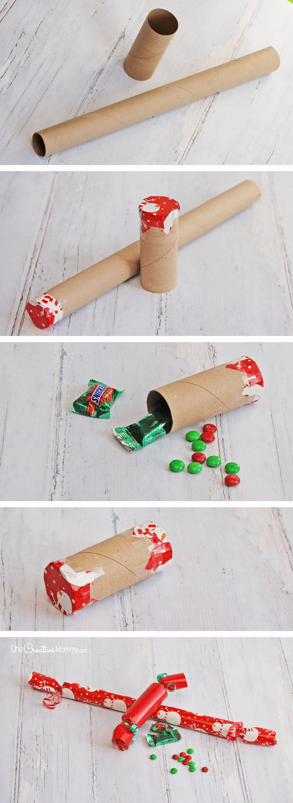 christmas-crackers-stocking-stuffers-steps