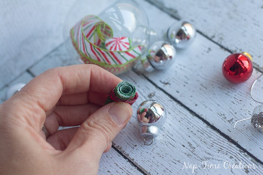 fun filled ornament ideas 10
