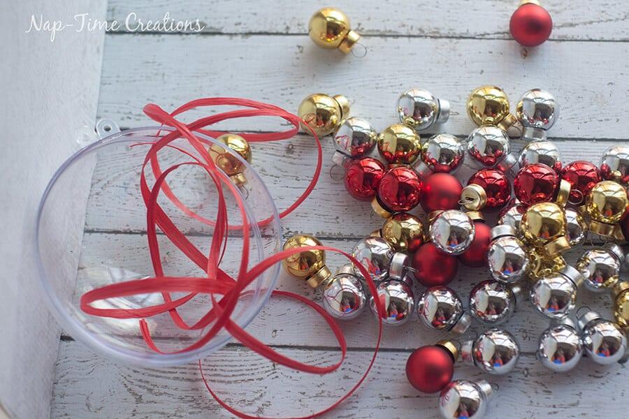 fun filled ornament ideas 3