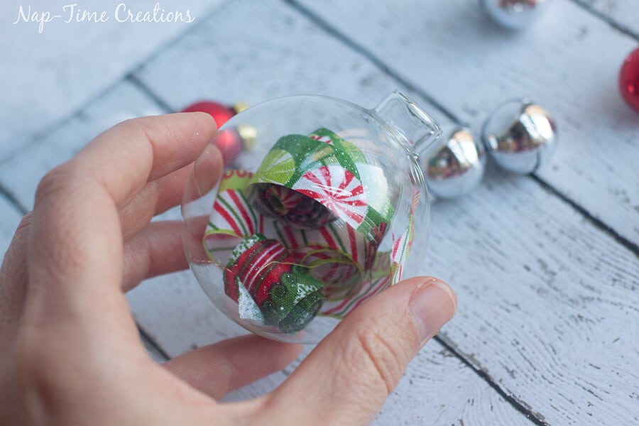 fun filled ornament ideas 8