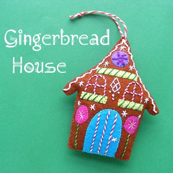 gingerbread-house-cover-1000-px-600x600