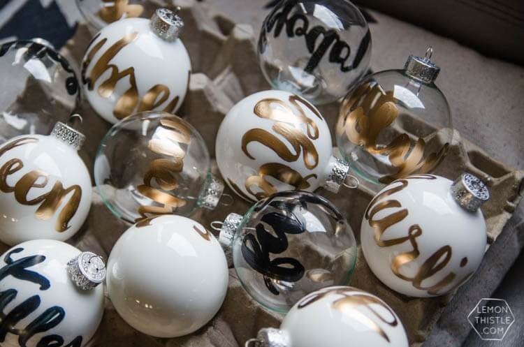 lettered-ornaments-process-1511211