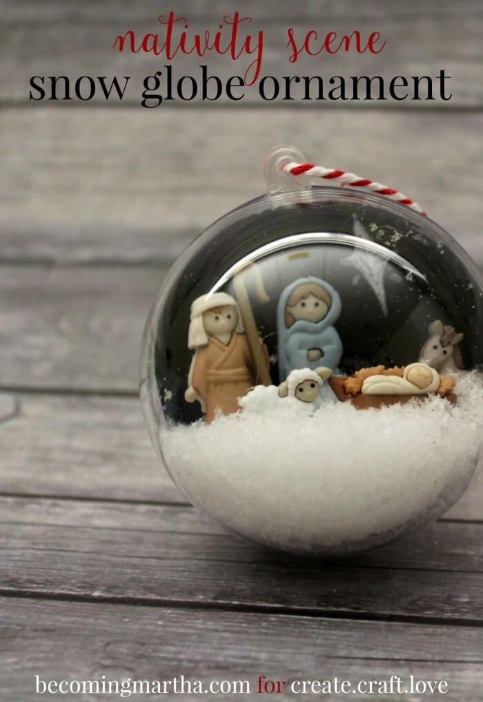 nativity-ornament-main
