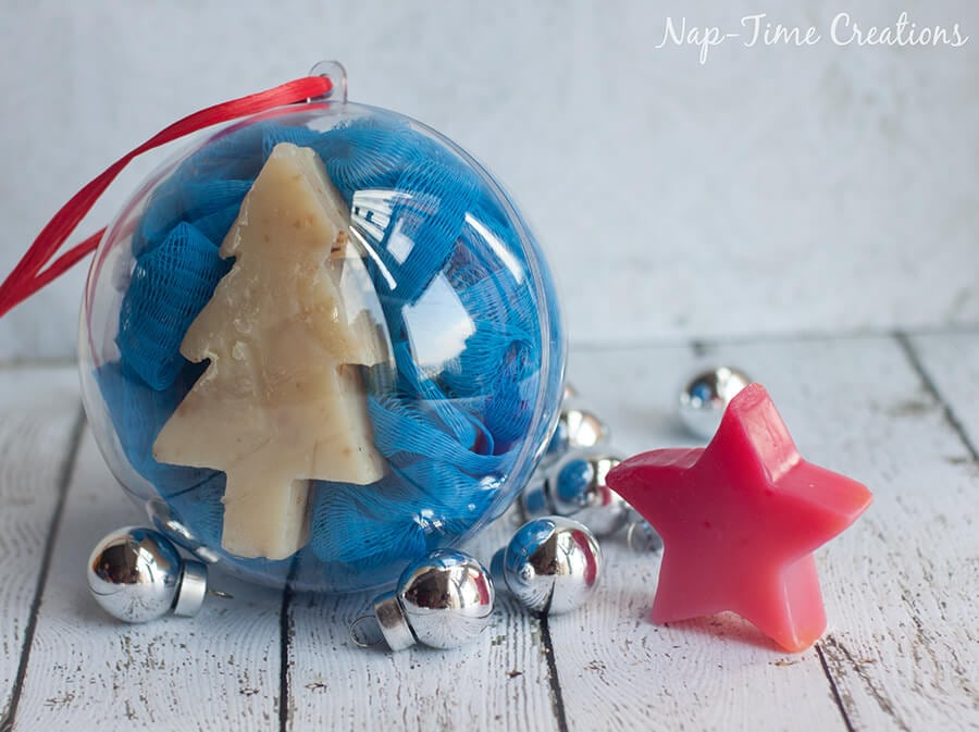 ornaments for kids that make great gifts