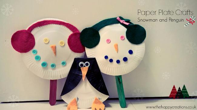paper plate snowman final.jpg.opt650x365o00s650x365 & paper plate snowman final.jpg.opt650x365o00s650x365 - Life Sew Savory