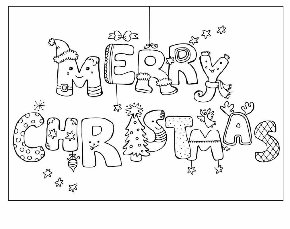 Free Christmas Card Ideas For Children To Make Part - 20: Printable-christmas-cards-to-color-er1ziamv