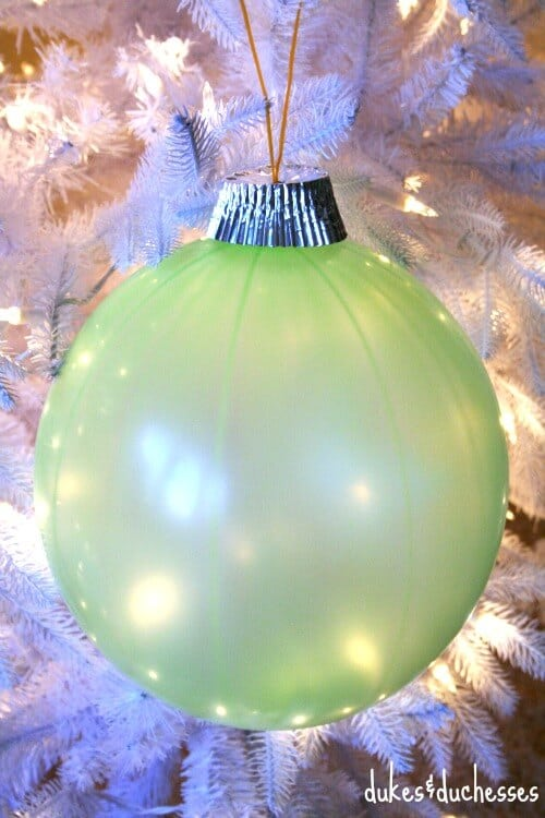repurposed-punch-balloon-ornament