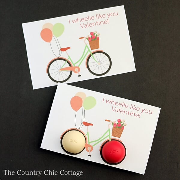 EOS-lip-balm-valentines-day-card-002