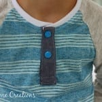 Sewing For Kids Life Sew Savory