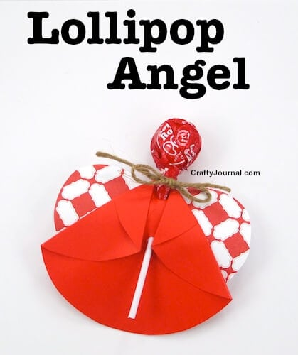 lollipop-angel-030wb