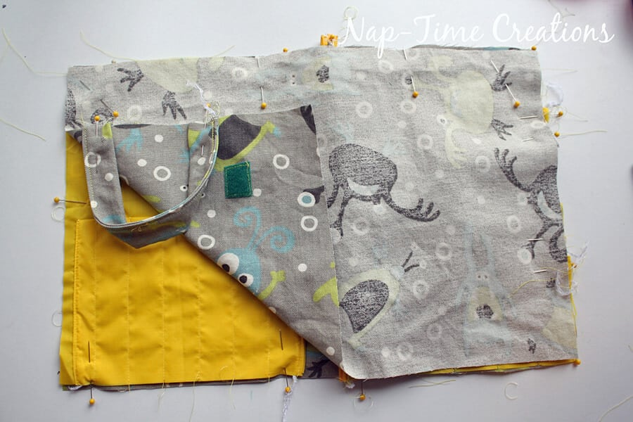 school tote tutorial 13