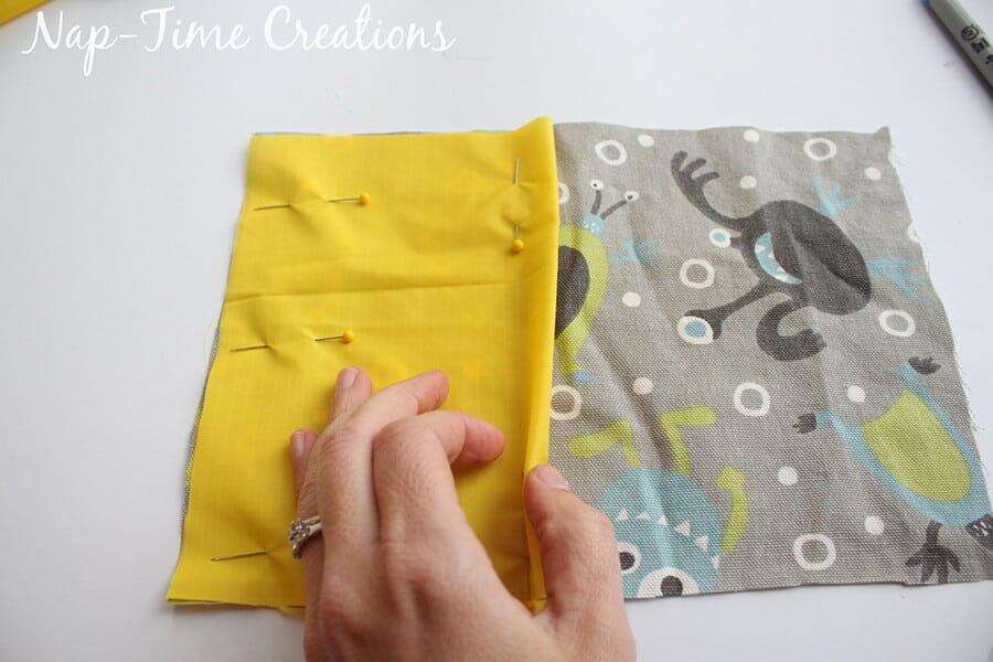 school tote tutorial 1c
