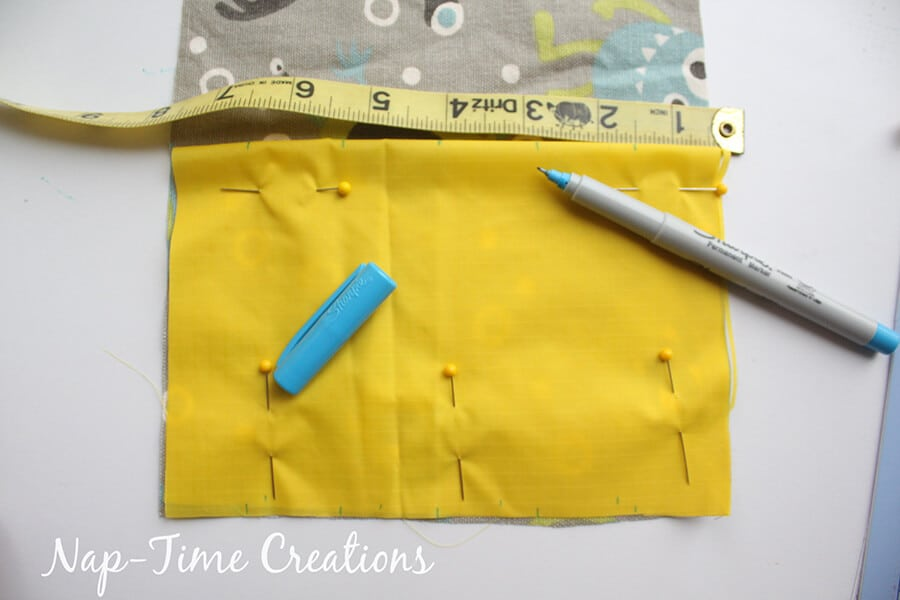 school tote tutorial 1e