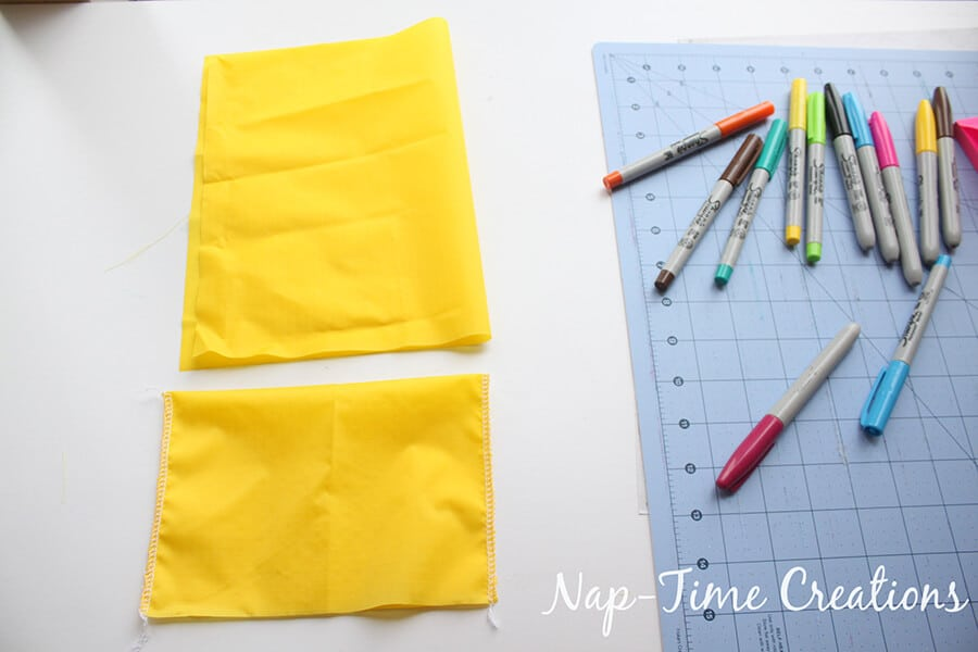 school tote tutorial 2